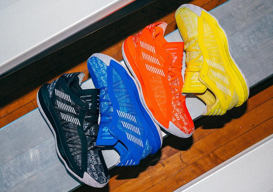 adidas-dame-6-ruthless-hecklers-release-date-info-1.jpg