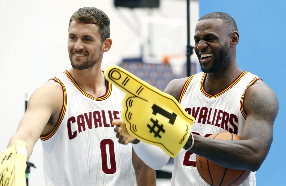 ap-cavaliers-media-day-basketball-e1534453518924.thumb.jpg.867ab3a6168ac0e6882759bea5cd3722.jpg