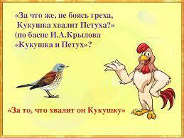image.png.4d88fed4c7b293cf265cc6d6d8ada926.png