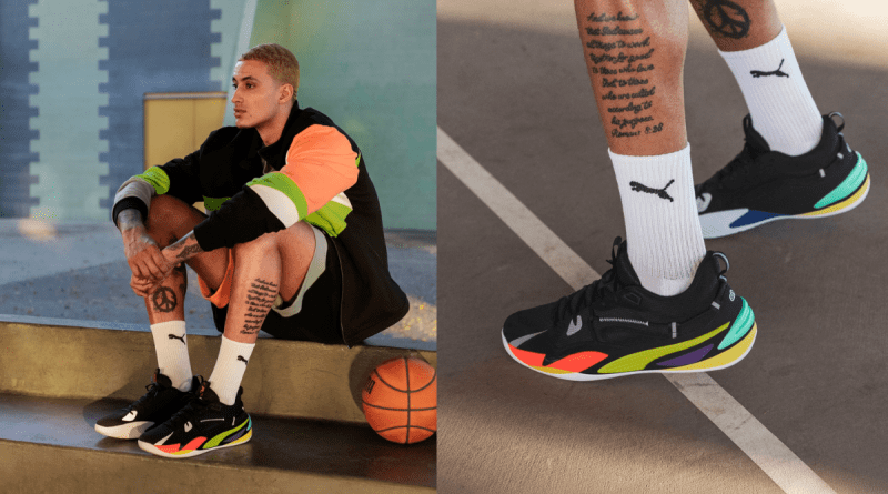 j-cole-puma-rs-dreamer-193990_03-now-available-Feature.png