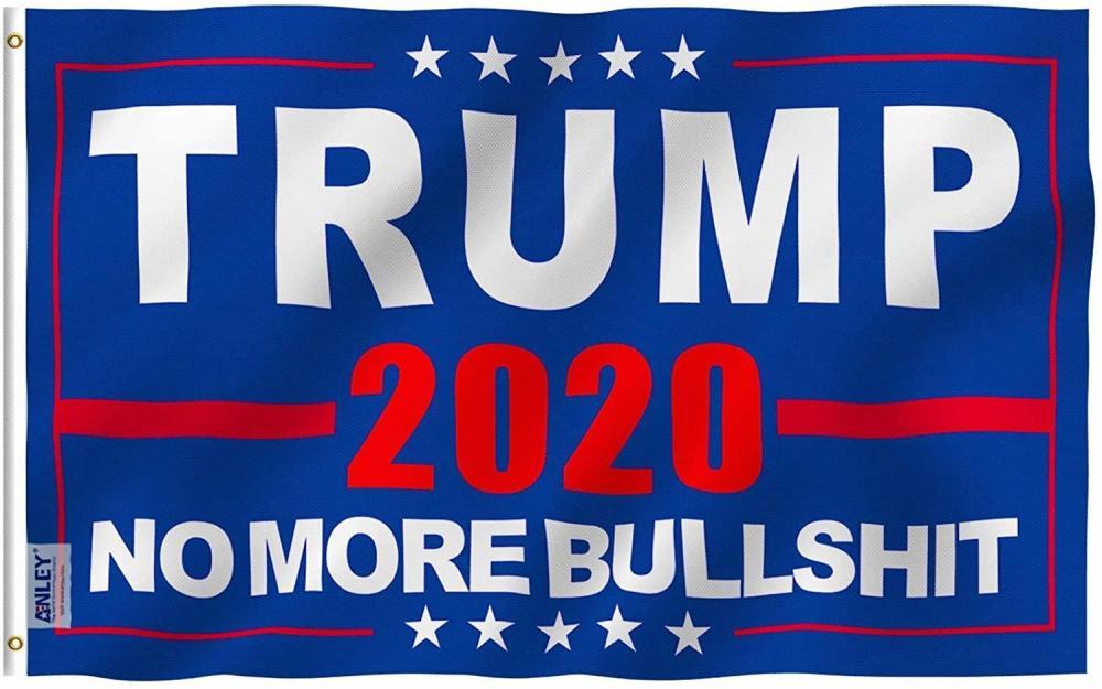 1772965011_Trump2020.thumb.jpg.50024c7826e78ec8d030aa4e2b60a2c4.jpg