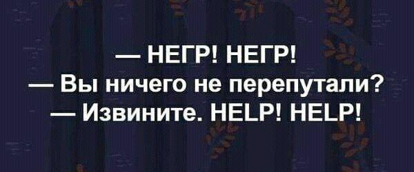 IMG_20200922_174916_858.jpg