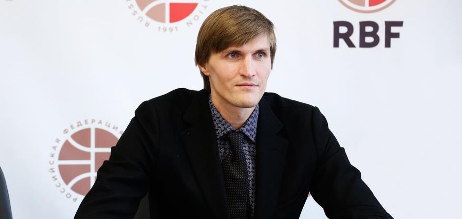 Кириленко: «Допускаю, что «Нижний» даст бой ЦСКА в 1/4 Лиги ВТБ и выиграет Лигу чемпионов»