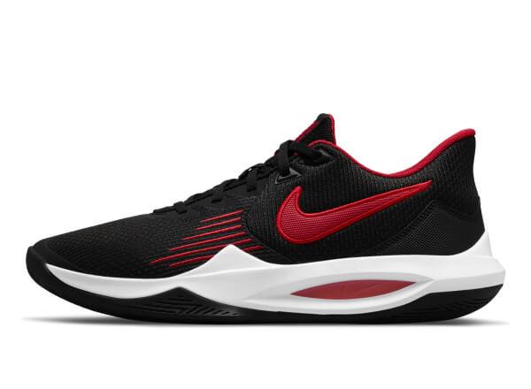 Кроссовки Nike Air Precision 5 'Bred'
