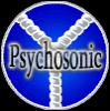 Psychosonic